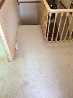penbridge twist beige after