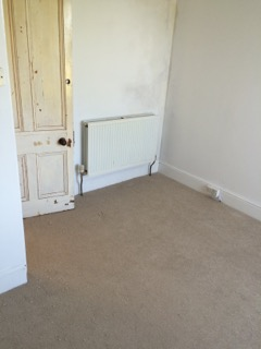 sweet home light beige carpet after